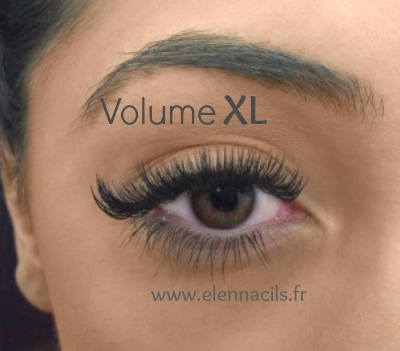 Volume-Eyelash-Extensions-16-e1418780487435-300x263